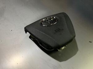 Toyota Camry Avalon Steering Wheel Airbag Air Bag 2015 2016 2017
