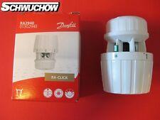 Danfoss RA 2940 Thermostatkopf 013G2940 RA 2000 Kopf Thermostatventil Ventil
