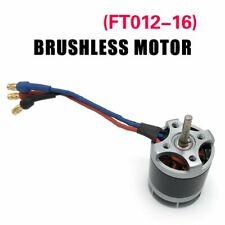 Brushless Motor For Feilun FT012 RC Boat Racing Spare Parts Accessories