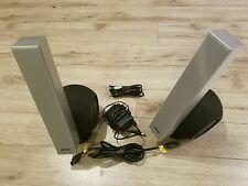 edifier speakers computer speakers laptop speakers