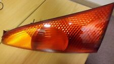 FORD FOCUS POSTERIORE TAIL LIGHT POSTERIORE NS LPB569 98-04 mk1