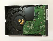 Hard Disk Drive, Lindbergh, Sega Let's Go Jungle #106-11686
