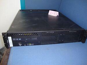 American dynamics ADHD160100 HDVR,2U,16 CH ANALOG  8IP 1TB