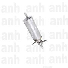 Original Quality  Fuel/GasFilter Mercedes ML320 ML350 ML430 ML500