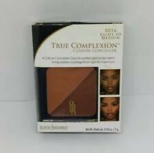 Black Radiance True Complexion Custom Concealer 8016 Light To Medium New in Box