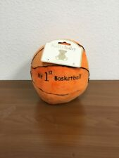 Kelly Toy My First Basketball