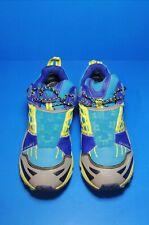 berghaus limpet low gtx tech (men's) Sneakers Trail Running Shoes - sz 11