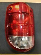 01 02 03 04 05 Ford Ranger Right Tail Light Assembly 1L5X-13B504-B