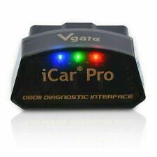 Vgate iCar Pro BLE 4.0 OBD2 Diagnostic Tool