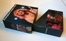 Peter Frampton Comes Alive PROMO EMPTY BOX for jewel case, japan mini lp cd