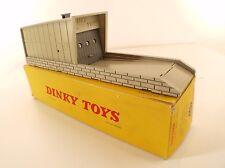 Dinky Toys F n° 502 garage box en boîte