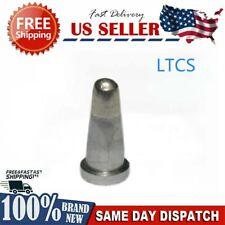 For Weller Soldering Station solder Iron Tip Ltcs Ss