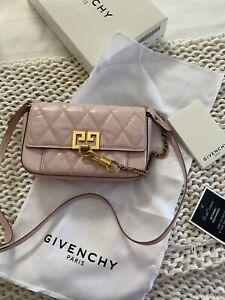 Givenchy Bag GV3 Mini RRP $1500