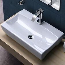 Waschschale Waschbecken Waschtisch Waschplatz Ch890