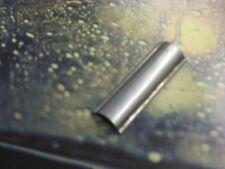 1973-78 CHEVROLET GMC TRUCK VINTAGE WINDSHIELD LOCKING STRIP JOINER CLIP GM