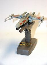 Star Wars Action Fleet X wing with Flight Controller