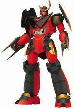 Konami Gurren Lagann Impact Model Series Robot