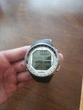 Suunto D9 Scuba Dive Watch Computer - Great Condition