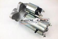Ford Transit MK5 + LDV Konvoi 2.5 DI TD Dieselmotor Anlasser fabrikneu