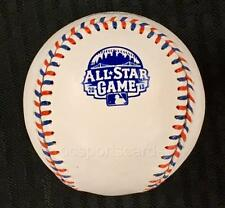 Rawlings Official 2013 MLB All Star Game Baseball New York Mets SHEA Stadium NIB