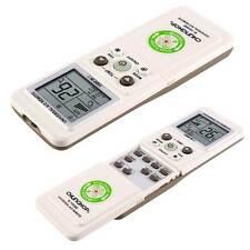 Telecomando universale per condizionatore condizionatori aria Chunghop K-1038E
