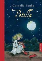 Potilla von Cornelia Funke (2004, Gebundene Ausgabe)