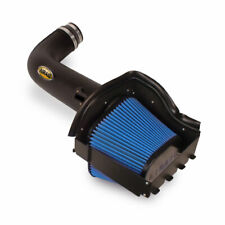AIRAID Cold Air Intake For 07-14 Lincoln Navigator & Ford Expedition 5.4L V8