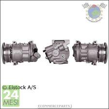 OEM Lager vom Erstausrüster für Klimakompressor Riemenscheibe 35x52x20 mm