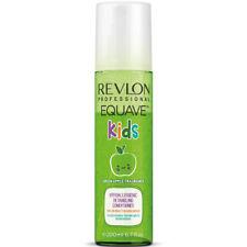 (6,99€/100ml)Revlon Professional Equave Kids Hypoallergenic Spray-Conditioner