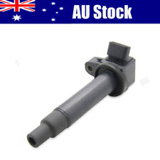 New Ignition Coil Pack Fit Lexus IS 200 300 GS LS LX SC Toyota Land Cruiser AU