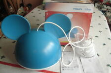 Philips Mickey Mouse Furniture & Home Supplies for Children