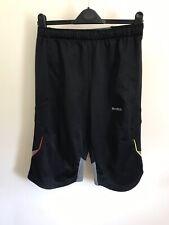 Reebok Body Combat Shorts Size Small (Unisex)