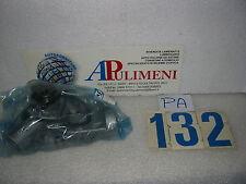 PA233 POMPA ACQUA (WATER PUMP) AUDI 100 2.0 PORSCHE 924 VOLKSWAGEN LT 28-35-40