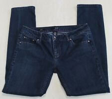 Women's a.n.a  Jeans Premium Skinny, Size 30/10