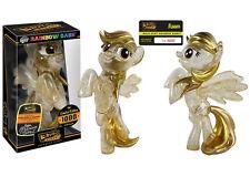 My Little Pony - Gold Dust Rainbow Dash Hikari Vinyl Figure [LE 1000]