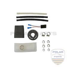 Kit Montaje Bomba Del Combustible, Bomba de Combustible Volvo S60 i V70 II