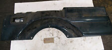 Toyota RAV 4 2.0L VVTi 3dr 2001 X Reg Tailgate Trim (Signs of wear)