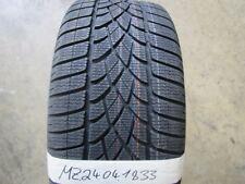 NEU Winterreifen 255/35 R20 97V XL Dunlop Sp Wintersport 3D MFS *(MZ24041833)