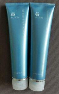 Nu skin Nuskin Body Shaping Gel Ageloc Galvanic 1 BIG SIZE 300ML = 2 shaping gel