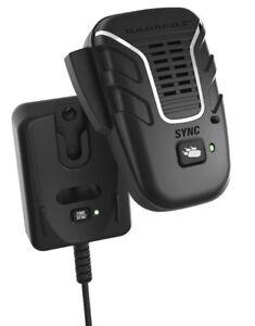 Uniden BC906W Wireless CB Radio Microphone MIC Cordless for BC980SSB BC880 BC680