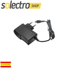 Transformador 5V 2.5A 2500mA Alimentador Fuente Raspberry Pi micro USB A84