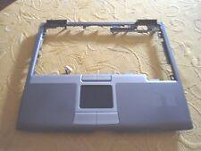 Palmrest, Cover TouchPad e Cavi - Dell Latitude D610, Precision M20 -