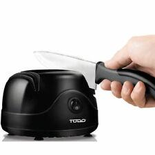 TODO KS-0601 60W Knife Sharpener