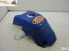 99 Yamaha Warrior YFM350 350 FUEL TANK COVER