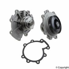 GMB Engine Water Pump fits 2003-2008 Mazda 6  MFG NUMBER CATALOG