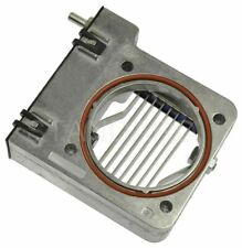 Standard Motor Products DIH12 Diesel Air Intake Heater