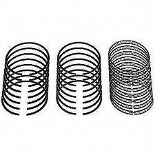 Sealed Power E273K Moly Piston Rings