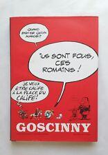 BD - GOSCINNY / EO 2005 / GUILLOT & ANDRIEU / DU CHENE