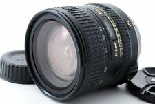 Nikon AF-S NIkkor 24-85mm f/3.5-4.5 G ED VR IF Lens [Exc+++] From Japan [755]