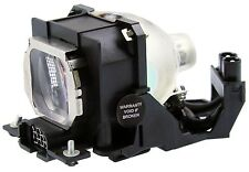 PANASONIC ET-LAE900 ETLAE900 LAMP IN HOUSING FOR PROJECTOR MODEL PTAE900U